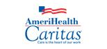AmeriHealthCaritas