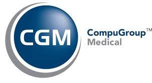 CompuGroup Medical, Inc.