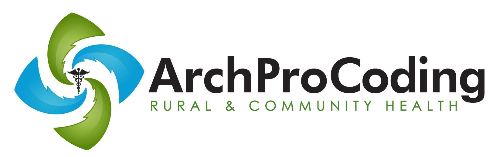 ArchPro