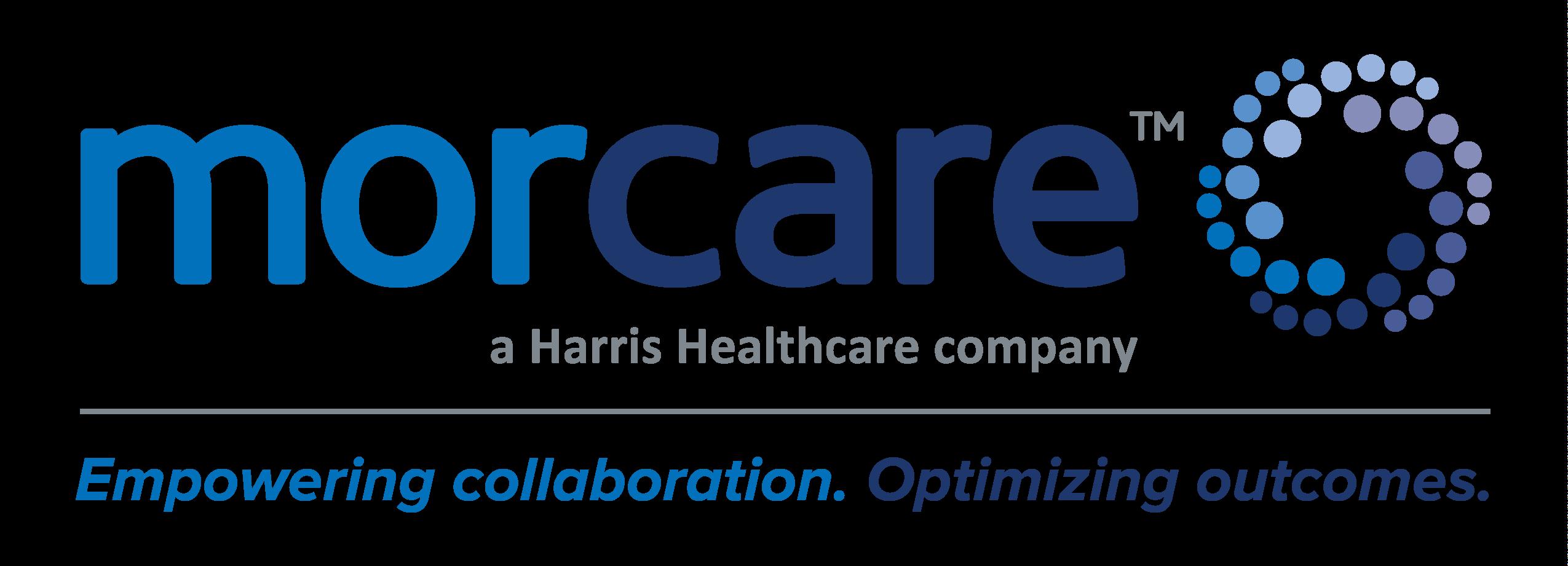 MorCare LLC