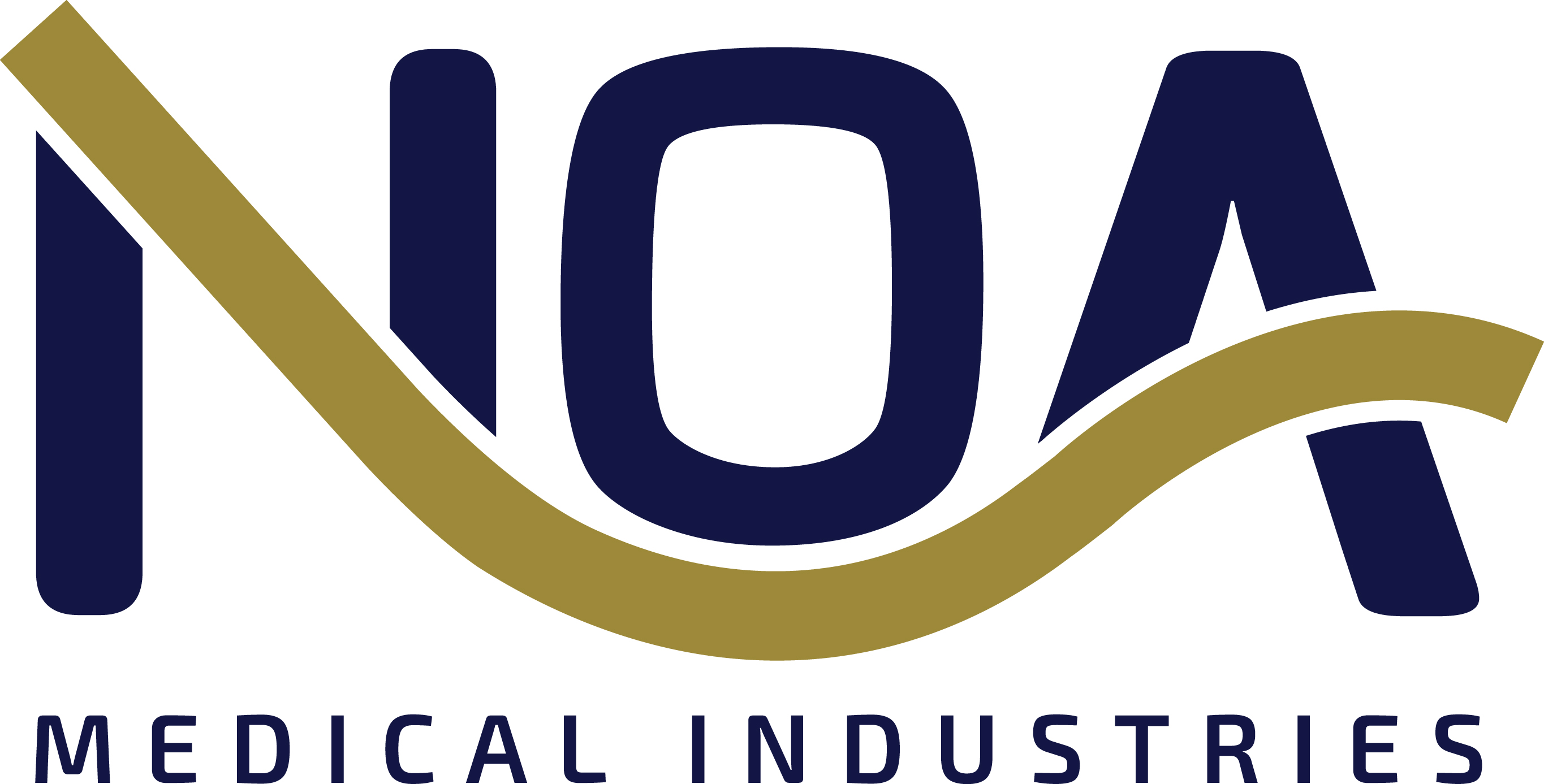 NOA Medical Industries