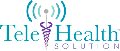 TeleHealth Solution