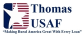 Thomas USAF Group