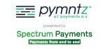 Spectrum Payments