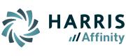 Harris Affinity