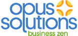 Opus Solutions
