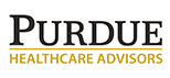 Purdue Healthcare Advisors