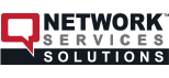 Network Services Solutions