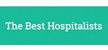 The Best Hospitalist