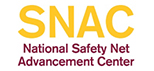 National Safety Net Advancement