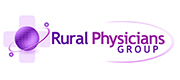 Rural Physicians Group