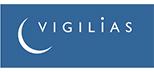 Vigillas