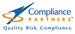 Compliance Partners