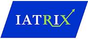 Iatrix
