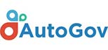 AutoGov